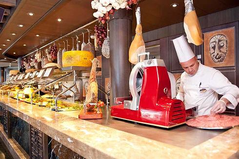 msc-cruises-speisekarte-msc-kreuzfahrten-buffet