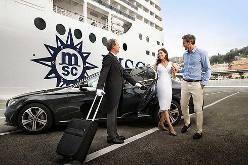 MSC-Yacht-Club-check-in