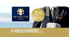 msc yacht club facebookgruppe