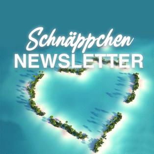 Kreuzfahrtangebote Schnäppchen Newsletter