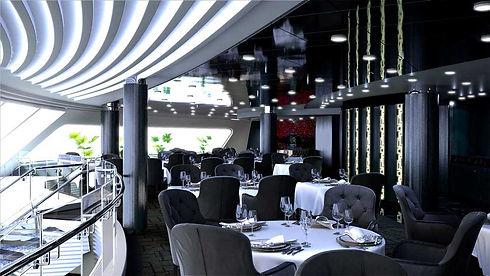 msc-Virtuosa-Yacht-Club-Restaurant