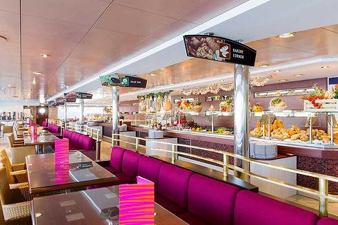 msc-cruises-buffetrestaurant-marktplatz