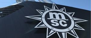 msc facebookgruppe deutschland fanclub