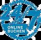 24-7 online buchenKreuzfahrt Kreuzfahrerei www.extrabordguthaben.de Beratung Kreuzfahrtangebote