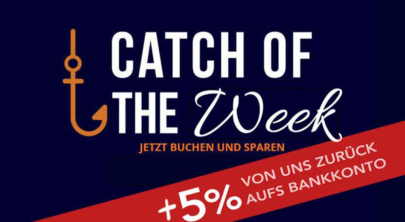 catch-of-the-week.jpg