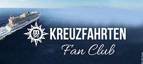 MSC-Kreuzfahrten-Fanclub-Facebookgruppe.jpg