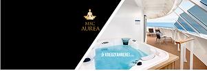 msc cruises aurea facebookgruppe