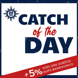 MSC-Catch-of-the-day.jpg