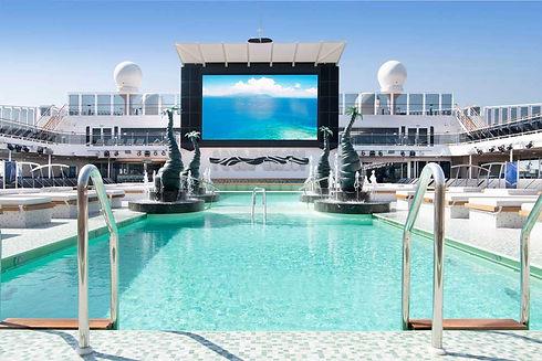 msc cruises erlebniswelt bella.jpg