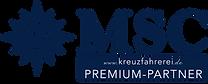 d_msc_kreuzfahrten-V2.png