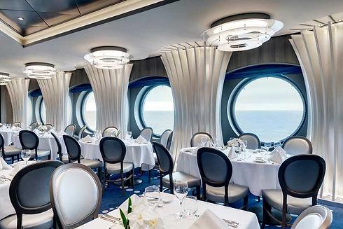 msc-cruises-restaurant