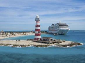 Das elfte Schiff von MSC Cruises nimmt den Kreuzfahrtbetrieb wieder auf.