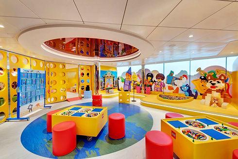 msc-cruises-lego-juniorclub