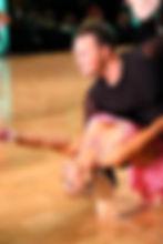 Salsa and ballroom classes in Orange County