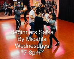 salsa beginners.jpg
