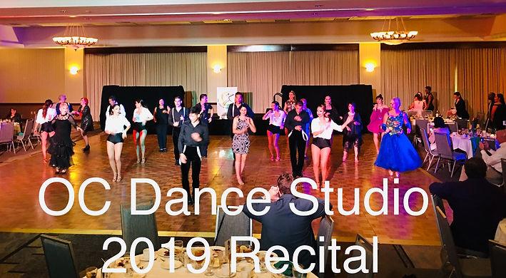 recital 2019.jpg