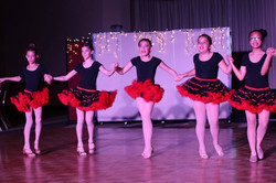 dance lessons classes for kids in