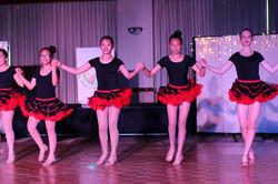 kids salsa dance lessons classes
