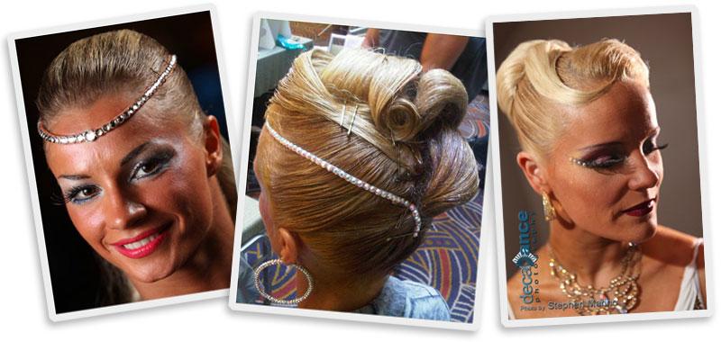 ballroom hair styles 3.jpg