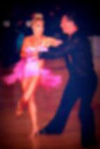Ballroom Dance Classes Irvine Newport Beach