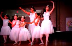 kids ballet classes near me