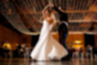 wedding dance lessons in irvine and costa mesa