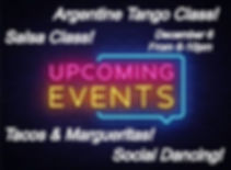 EVENTS2_edited.jpg