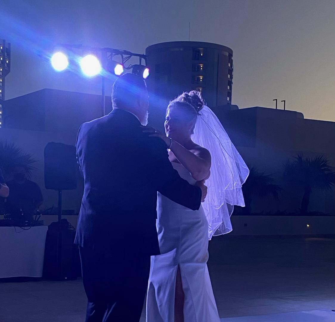 Wedding Dance Waltz