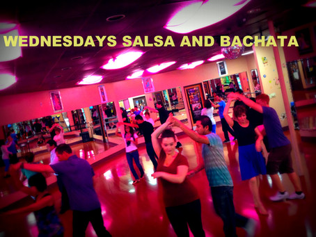 For Dance Lessons and Classes in Orange County, Santa Ana, Tustin, Anaheim Hills, Yorba Linda, Costa
