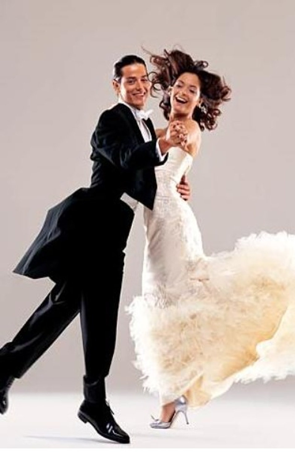 Salsa Ballroom Dance Classes Lessons