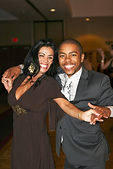 OC DANCE STUDIO Ballroom Salsa Dance Studio in Orange County serving Irvine, Newport Beach, Costa Mesa, Tustin, Anaheim Hills, Yorba Linda...