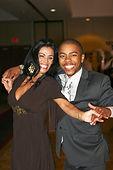 OC DANCE STUDIO|Ballroom Salsa Dance Studio in Orange County serving Irvine, Newport Beach, Costa Mesa, Tustin, Anaheim Hills, Yorba Linda...
