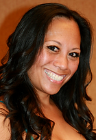 Ballroom Salsa Dance Classes in Orange County serving Irvine, Newport Beach, Costa Mesa, Tustin, Laguna Beach, Laguna Hills...