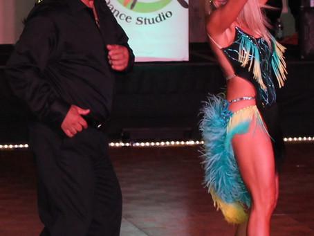 Ballroom Dance Lessons Classes Irvine, Newport Beach, Tustin, Costa Mesa, Anaheim Hills, Laguna Hill