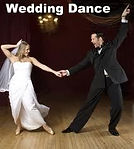 Ballroom Dancing Lessons in Irvine, Costa Mesa, Newport Beach, Orange , Tustin...