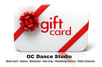 ballroom dance studio near irvine, costa mesa, tustin, newport beach, anaheim hills, santa ana