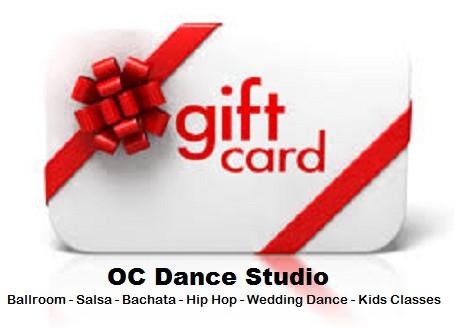 Wedding Dance Lesson - Ballroom Dance Lesson - Wedding Dance Choreography for Total Beginners who ne