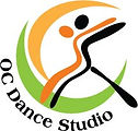 ballroom dance classes in orange county