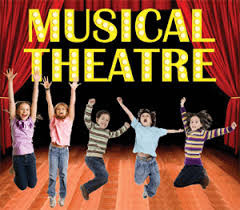 Dance Classes for Kids ages 3 and Up in Orange Now Enrolling! Musical Theater, Ballet, Tap, Hip Hop,