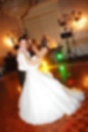 Ballroom Dance Lessons for Wedding Dance Choreography in Orange County at OC DANCE STUDIO