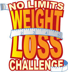Weight Loss Boot Camp -