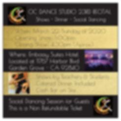 23rd recital poster.jpg