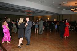 Salsa dance lessons in orange county