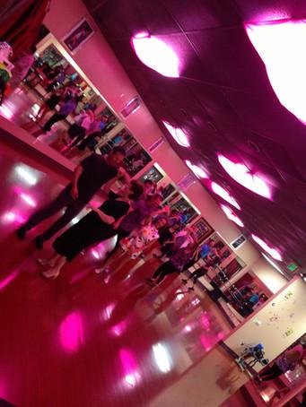 Swing Dance Lessons and Classes in Orange County serving Irvine, Costa Mesa, Newport Beach...