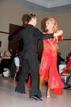 Ballroom Dance Studio Costa Mesa
