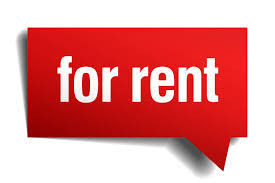 Studio Rental Fees
