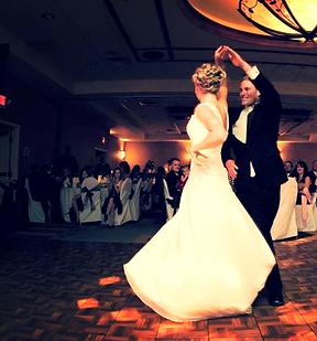 Ballroom Dance Lessons in Orange County at OC DANCE STUDIO