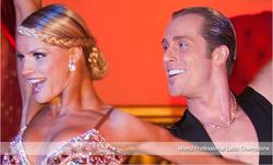 Riccardo-Cocchi-Yulia-Zagoruychenko-51.png