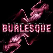 Sexy Sensual Burlesque Work Shop - Feb 22nd