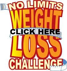 Best Weight Loss Class style in Orange county! Do you like Zumba? Do you like Dancing?